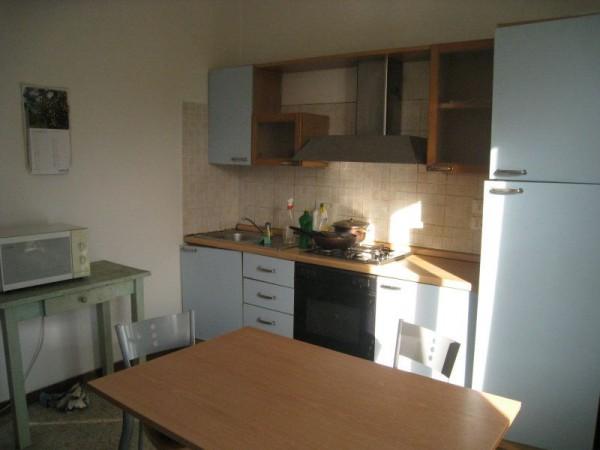 Appartamento in affitto a Perugia, Monteluce, Arredato, 80 mq - Foto 7