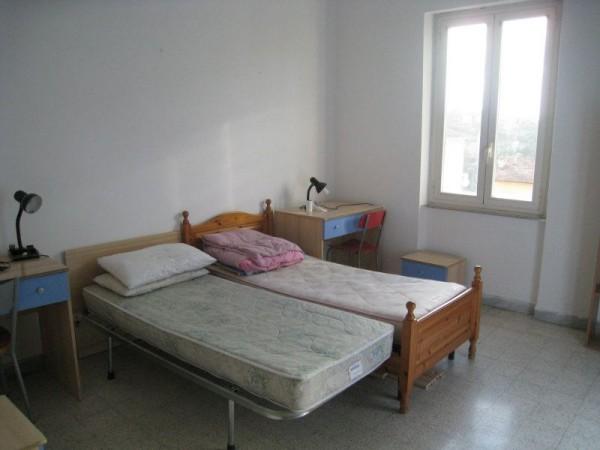 Appartamento in affitto a Perugia, Monteluce, Arredato, 80 mq - Foto 6
