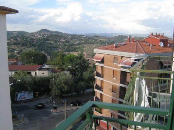 Appartamento in affitto a Perugia, Monteluce, Arredato, 80 mq - Foto 3