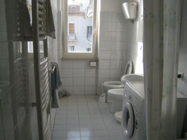 Appartamento in affitto a Perugia, Monteluce, Arredato, 80 mq - Foto 2