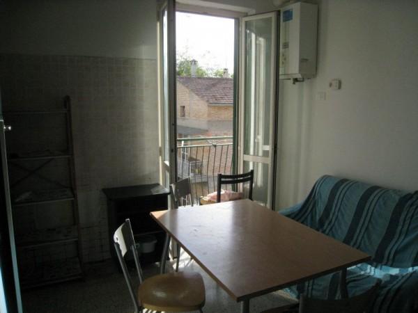 Appartamento in affitto a Perugia, Monteluce, Arredato, 80 mq - Foto 1