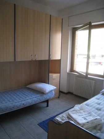 Appartamento in affitto a Perugia, Stazione, Arredato, 40 mq - Foto 8
