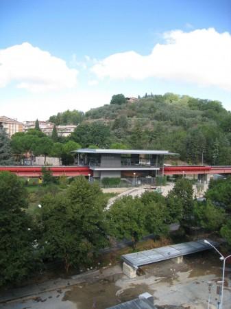 Appartamento in affitto a Perugia, Stazione, Arredato, 40 mq - Foto 5