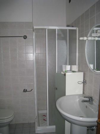 Appartamento in affitto a Perugia, Stazione, Arredato, 40 mq - Foto 4