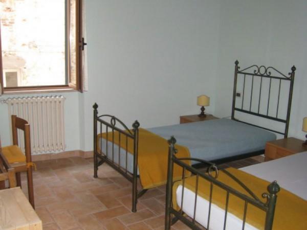Appartamento in affitto a Perugia, Porta Pesa, Arredato, 65 mq - Foto 6