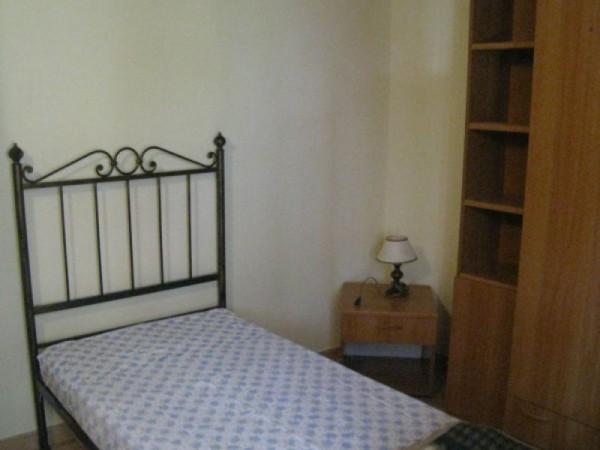 Appartamento in affitto a Perugia, Porta Pesa, Arredato, 65 mq - Foto 5