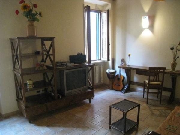 Appartamento in affitto a Perugia, Porta Pesa, Arredato, 65 mq - Foto 9