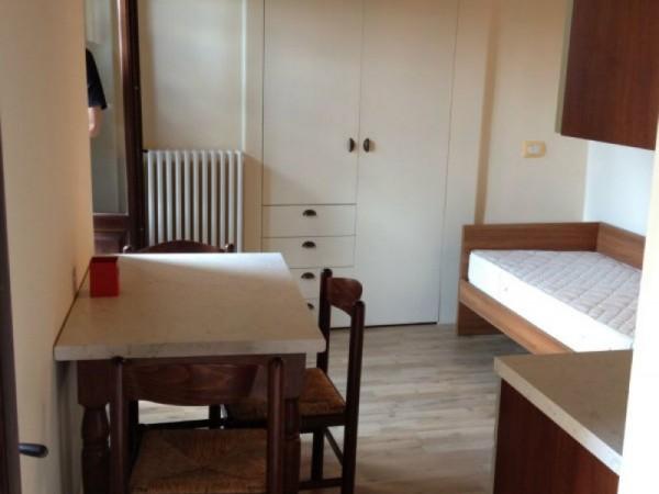 Appartamento in affitto a Perugia, Centro Storico, Arredato, 25 mq - Foto 4