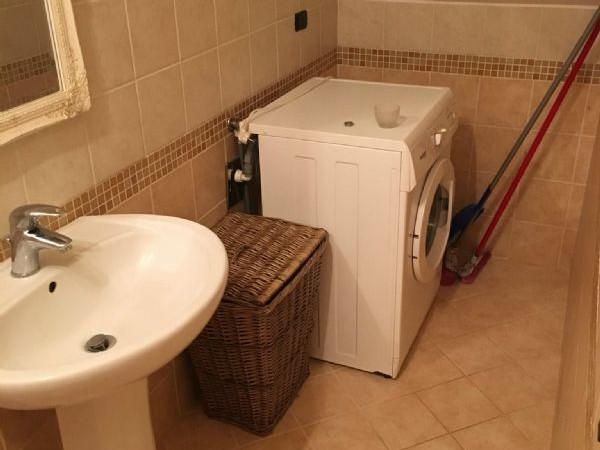 Appartamento in affitto a Perugia, Porta Pesa, Arredato, 42 mq - Foto 5