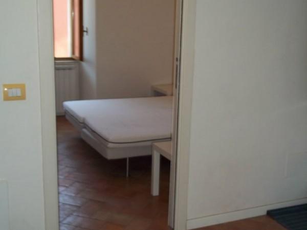 Appartamento in affitto a Perugia, Porta Pesa, Arredato, con giardino, 60 mq - Foto 2