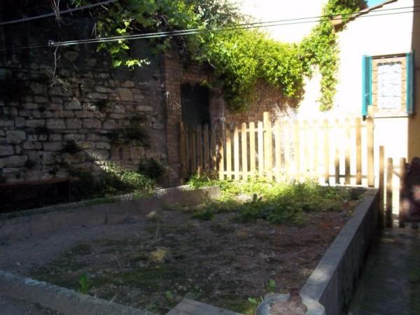 Appartamento in affitto a Perugia, Porta Pesa, Arredato, con giardino, 60 mq - Foto 5