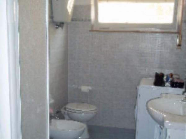 Appartamento in affitto a Perugia, Fonti Coperte, Arredato, 65 mq - Foto 4