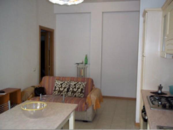 Appartamento in affitto a Perugia, Fonti Coperte, Arredato, 65 mq - Foto 6
