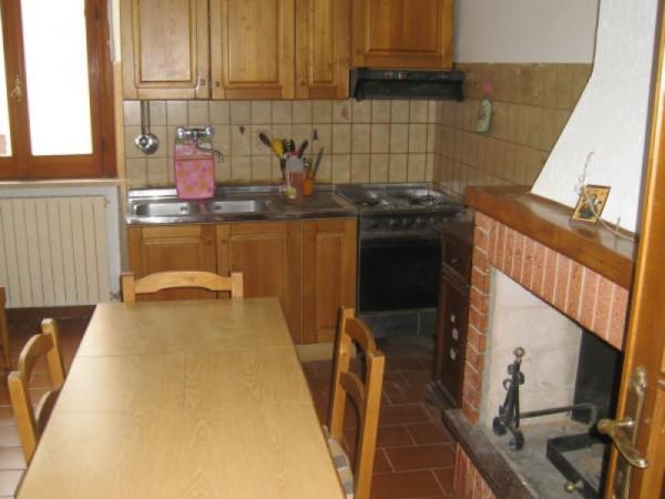 Appartamento in affitto a Perugia, Corso Vannucci, Arredato, 90 mq