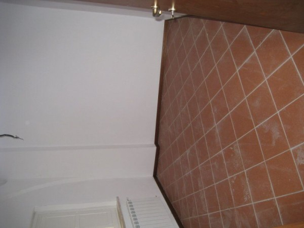 Appartamento in affitto a Perugia, Centro Storico, 80 mq - Foto 4