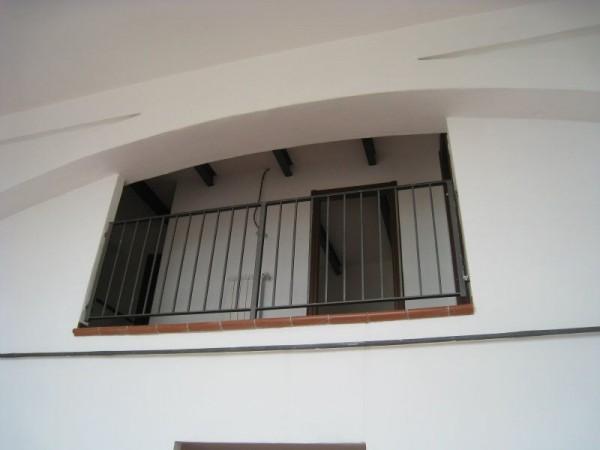 Appartamento in affitto a Perugia, Centro Storico, 80 mq - Foto 7