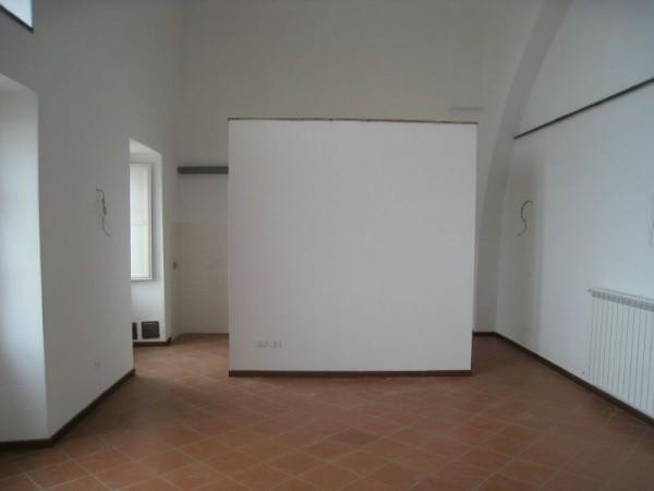 Appartamento in affitto a Perugia, Centro Storico, 80 mq - Foto 8