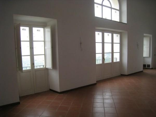 Appartamento in affitto a Perugia, Centro Storico, 80 mq