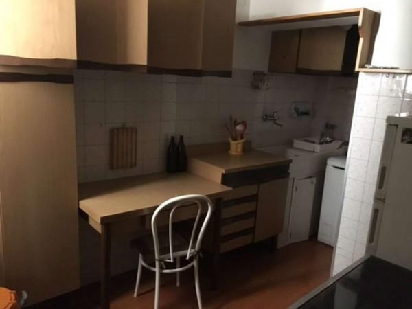 Appartamento in affitto a Perugia, Porta Pesa, Arredato, 65 mq - Foto 16