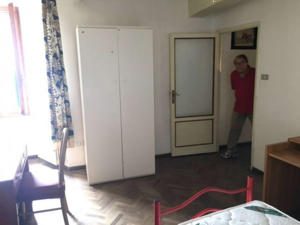 Appartamento in affitto a Perugia, Porta Pesa, Arredato, 65 mq - Foto 10