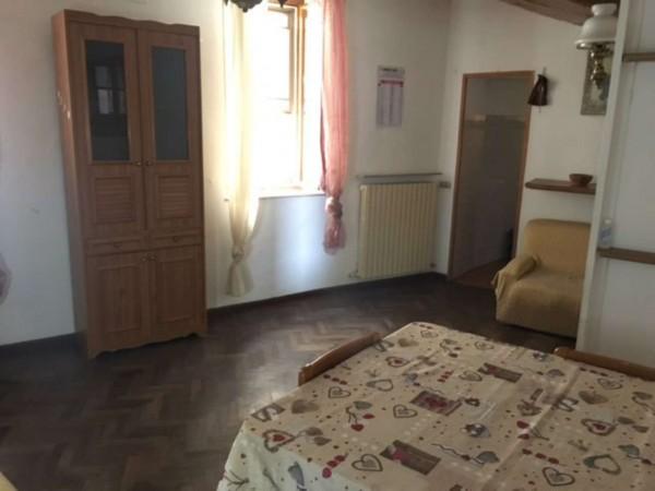 Appartamento in affitto a Perugia, Porta Pesa, Arredato, 65 mq - Foto 19