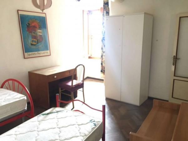 Appartamento in affitto a Perugia, Porta Pesa, Arredato, 65 mq - Foto 11