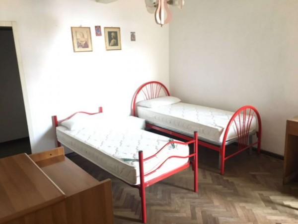 Appartamento in affitto a Perugia, Porta Pesa, Arredato, 65 mq - Foto 12