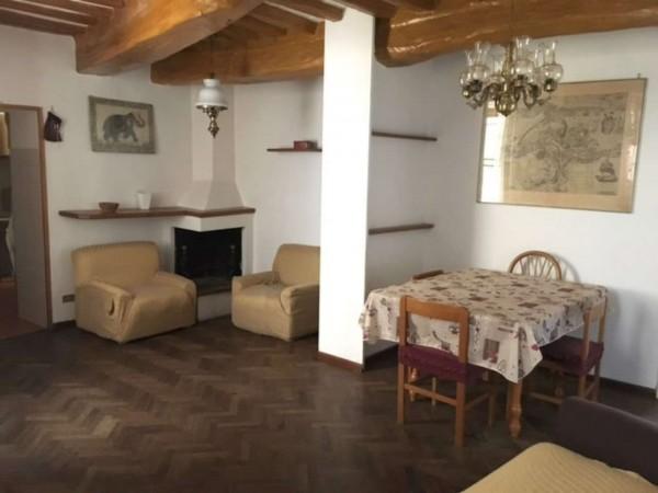 Appartamento in affitto a Perugia, Porta Pesa, Arredato, 65 mq