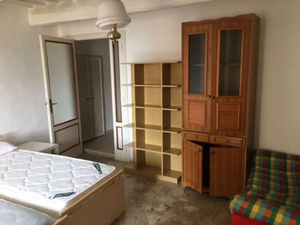 Appartamento in affitto a Perugia, Porta Pesa, Arredato, 65 mq - Foto 4