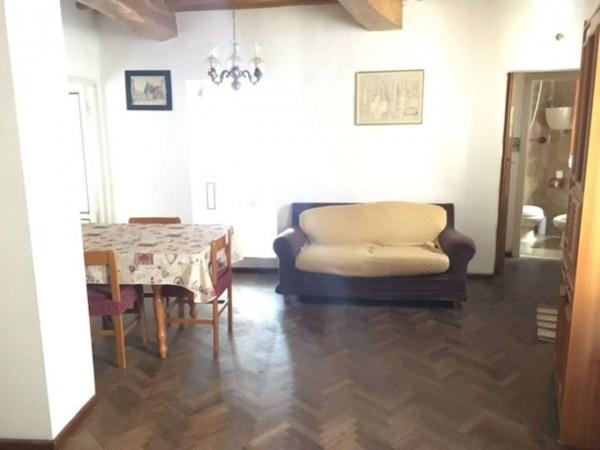 Appartamento in affitto a Perugia, Porta Pesa, Arredato, 65 mq - Foto 18