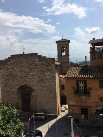 Appartamento in affitto a Perugia, Porta Pesa, Arredato, 65 mq - Foto 8