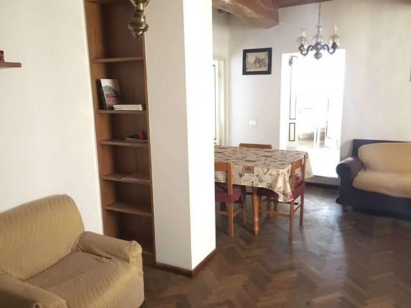 Appartamento in affitto a Perugia, Porta Pesa, Arredato, 65 mq - Foto 17