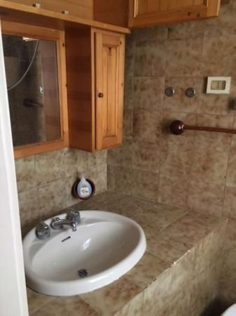 Appartamento in affitto a Perugia, Porta Pesa, Arredato, 65 mq - Foto 13