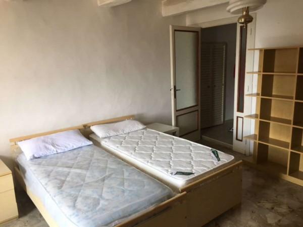 Appartamento in affitto a Perugia, Porta Pesa, Arredato, 65 mq - Foto 3