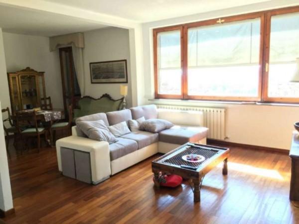Appartamento in affitto a Perugia, Centro Storico, Arredato, 70 mq