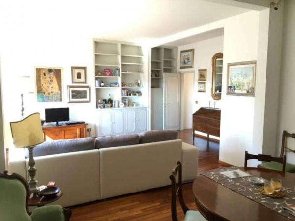 Appartamento in affitto a Perugia, Centro Storico, Arredato, 70 mq - Foto 13