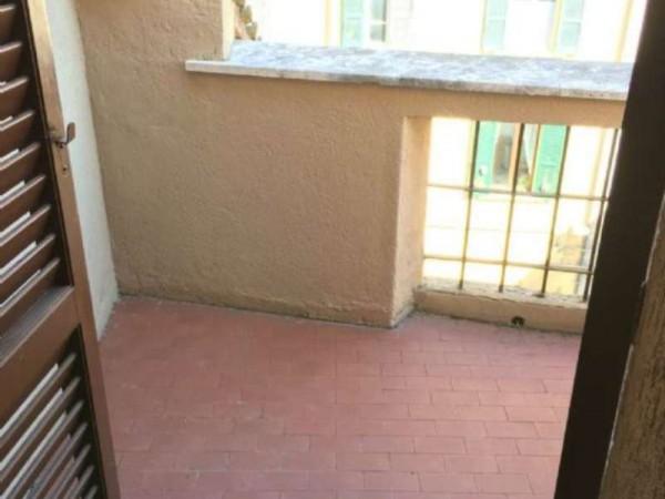 Appartamento in affitto a Perugia, Centro Storico, Arredato, 70 mq - Foto 4