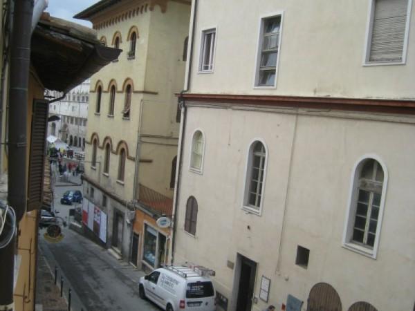 Appartamento in affitto a Perugia, Porta Sole, Arredato, 75 mq - Foto 8