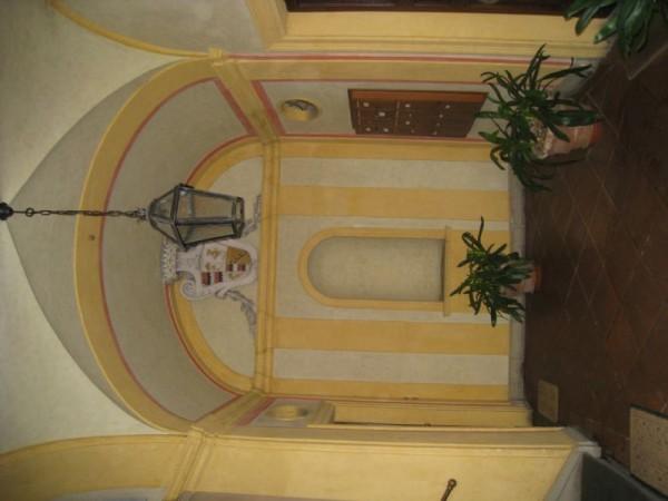 Appartamento in affitto a Perugia, Porta Sole, Arredato, 75 mq - Foto 7