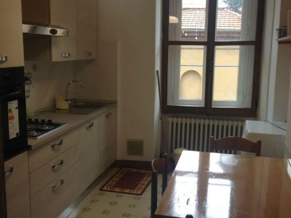 Appartamento in affitto a Perugia, Porta Sole, Arredato, 75 mq - Foto 14