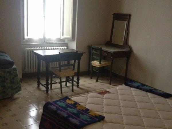 Appartamento in affitto a Perugia, Porta Sole, Arredato, 75 mq - Foto 10
