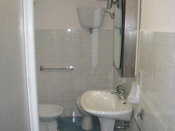 Appartamento in affitto a Perugia, Porta Sole, Arredato, 75 mq - Foto 9
