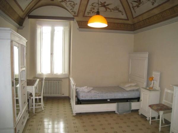 Appartamento in affitto a Perugia, Porta Sole, Arredato, 75 mq - Foto 12