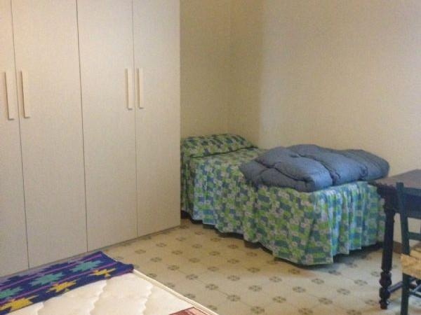 Appartamento in affitto a Perugia, Porta Sole, Arredato, 75 mq - Foto 13