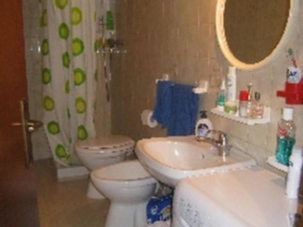 Appartamento in affitto a Perugia, Porta S.susanna, Porta Sole, Porta S.angelo, Arredato, 30 mq - Foto 5