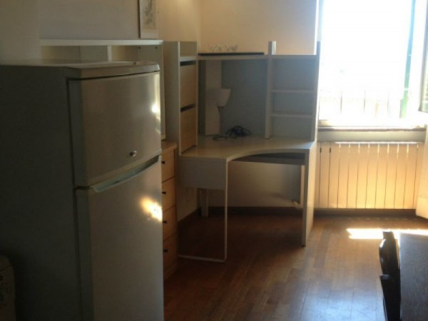 Appartamento in affitto a Perugia, Priori, Arredato, 40 mq - Foto 10