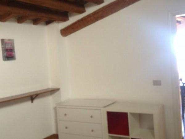 Appartamento in affitto a Perugia, Priori, Arredato, 40 mq - Foto 4