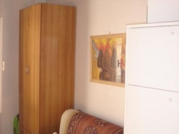 Appartamento in affitto a Perugia, Priori, Arredato, 40 mq - Foto 11