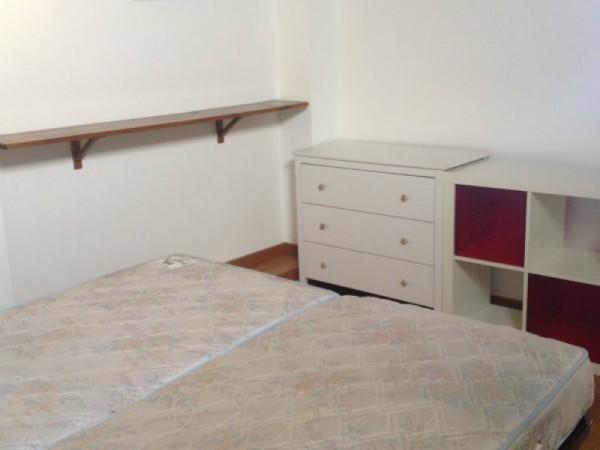 Appartamento in affitto a Perugia, Priori, Arredato, 40 mq - Foto 5