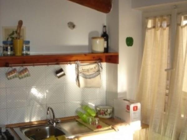 Appartamento in affitto a Perugia, Priori, Arredato, 40 mq